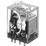 HJ2-T-AC12V by PANASONIC EW/AROMAT