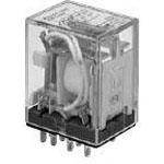 HJ4-AC120V by PANASONIC EW/AROMAT