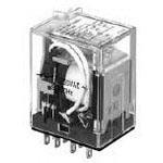HJ4-L-T-AC220/240V by PANASONIC EW/AROMAT