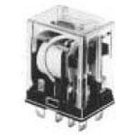 HL1-H-DC12V by PANASONIC EW/AROMAT