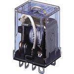 HL2-H-DC12V-F by PANASONIC EW/AROMAT