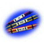 HL2-PS-K by PANASONIC EW/AROMAT