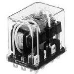 HP-BRACKET by PANASONIC EW/AROMAT