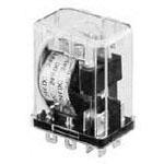HP2-AC12V by PANASONIC EW/AROMAT