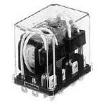 HP3-AC115V by PANASONIC EW/AROMAT