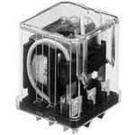 HP3-L-DC24V by PANASONIC EW/AROMAT