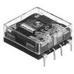 NC2ED-JP-DC5V by PANASONIC EW/AROMAT