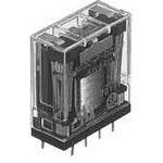 NC2ED-L2-DC12V by PANASONIC EW/AROMAT
