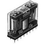 NC4EBD-DC12V by PANASONIC EW/AROMAT