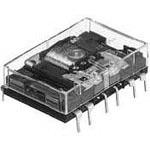 NC4ED-JP-DC5V by PANASONIC EW/AROMAT