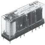 SFS4-L-DC24V by PANASONIC EW/AROMAT