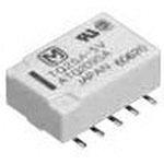 TQ2SL-1.5V by PANASONIC EW/AROMAT