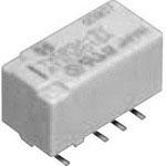 TX2SL-L2-1.5V-X