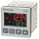 AKT4H111100 by PANASONIC / SUNX