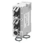 FPG-C28P2TM by PANASONIC / SUNX