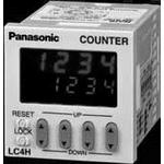 LC4H-R4-AC240V by PANASONIC / SUNX