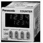 LC4H-T4-AC240V by PANASONIC / SUNX