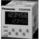 LC4H-T6-DC24V by PANASONIC / SUNX