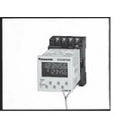 LC4HW-R6-AC240VS by PANASONIC / SUNX