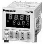 LT4HT-AC240V by PANASONIC / SUNX