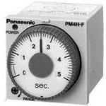 PM4HF8-S-DC24V by PANASONIC / SUNX