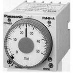 PM4HS-H-24V by PANASONIC / SUNX