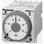 PM4HS-H-24VSW by PANASONIC / SUNX