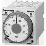 PM4HS-H-AC240VS by PANASONIC / SUNX