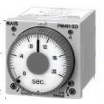 PM4HSD-S-AC240VSW by PANASONIC / SUNX