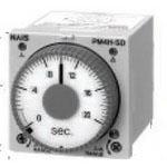 PM4HSD-S-AC240VW by PANASONIC / SUNX