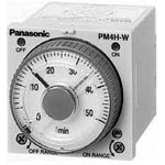 PM4HW-H-DC12V by PANASONIC / SUNX
