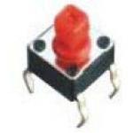 ADTS648NV by APEM Inc.