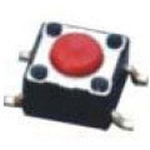 ADTSM65SV by APEM Inc.