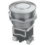 AV021202C000 by APEM Inc.