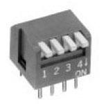 DPL06T by APEM Inc.