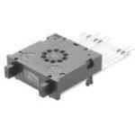 DPS10111AK2 by APEM Inc.