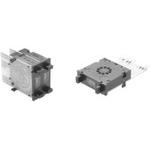 DPS10131AKLS2 by APEM Inc.
