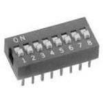 DS02T by APEM Inc.
