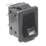 FML18A226A000 by APEM Inc.