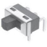 GB36W010001 by APEM Inc.