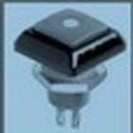IPR5SAD7/1 by APEM Inc.
