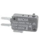 MAC6A by APEM Inc.
