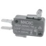 MBF5C3 by APEM Inc.