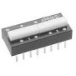 MDG601S by APEM Inc.