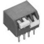 MPG302B by APEM Inc.