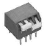 MPG304BT by APEM Inc.
