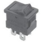MR210C2LB0 by APEM Inc.