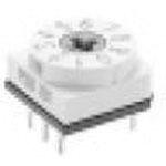 PT65101 by APEM Inc.