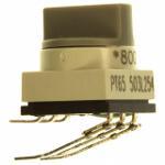 PT65503L254 by APEM Inc.