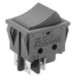 R2101F3LBR by APEM Inc.